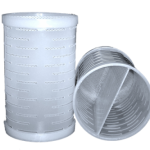 Polypro Basket